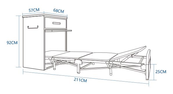 陪护床尺寸.png